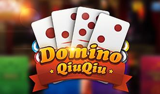 Boyaa Interactive Boyaa Texas Hold Em Poker Download Boyaa Fight The Landlord Download
